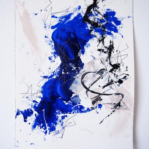 Paperwork n. 5