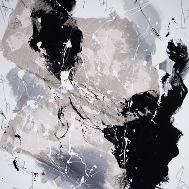 Detail — QRNTN. 2 — SOLD
