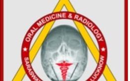 """""""World Head & Neck Cancer Day - 2021"""" DEPARTMENT OF ORAL MEDICINE AND RADIOLOGY"""