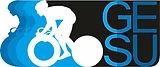 gesu-logo-new.jpg