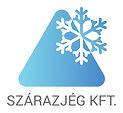 szarazjeg-kft-logo-100x90cm.jpg
