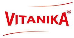 vitanika_logo.jpg