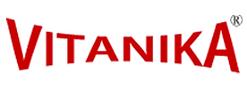 vitanika-logo.png