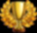 kisspng-trophy-gold-medal-clip-art-winne