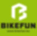 logo_bikefun_lg.png