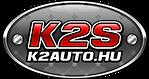 k2s_logo.png