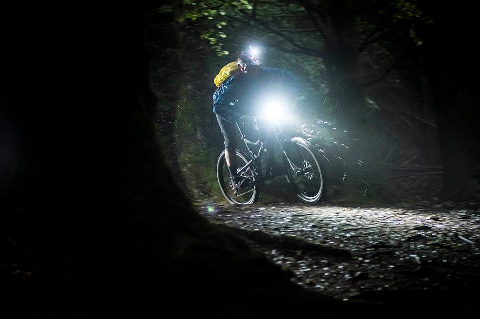 night-riding-155.jpg