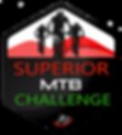 MTB_CHALLANGE_LOGÓ_6.png