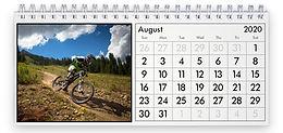 bike_2021_desk_calendar_7.jpg