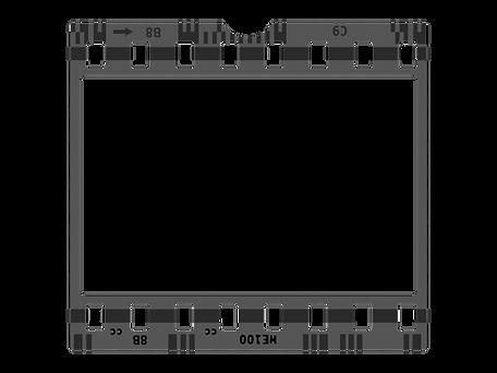 3-36562_600-x-550-37-film-strip-transpar