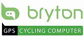 Bryton-GPS-cycling-comp-logo-300dpi-cmyk