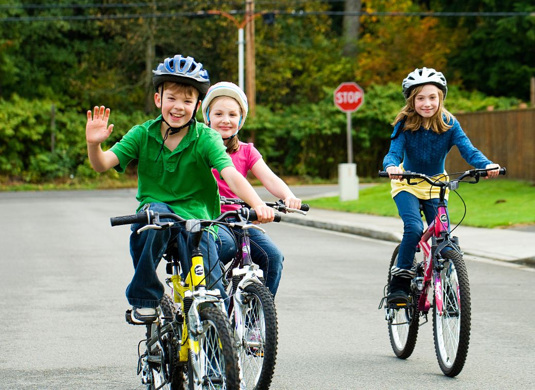 kids_bike_helmets