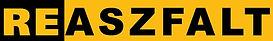 Reaszfalt logo_2017_vektoros.jpg