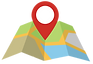 241-2411797_google-map-logo-vector-hd-pn