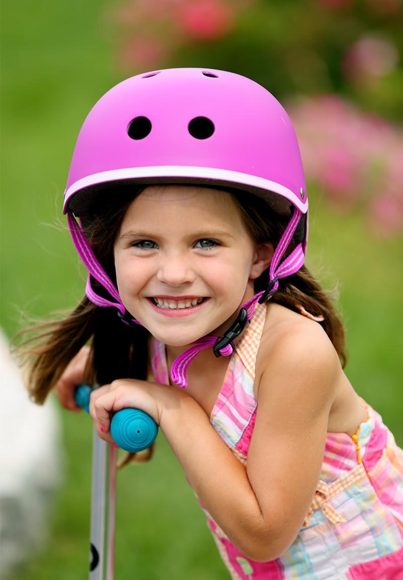 micro-helmets-micro-helmet-726