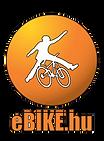 eBIKE_logo_vektor-1.png