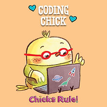 ChicksRule_CodingChick.jpg