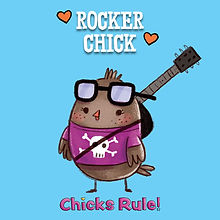 ChicksRule_RockerChick.jpg