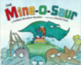 mineosaur cover.jpg
