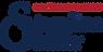 Storyline-Online-logo.png