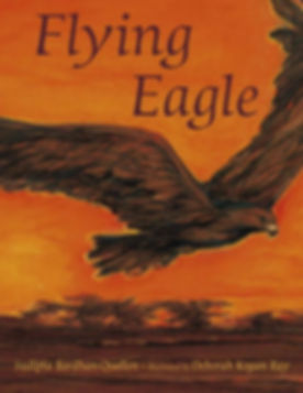 flying eagle cover.jpg