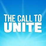 call to unite.jpg
