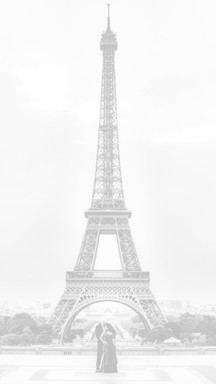 At any time, I'd rather be in Paris than anywhere else on earth.