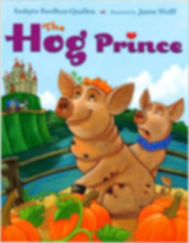 hog prince cover.jpg