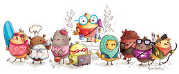 CR_characters_3.jpg