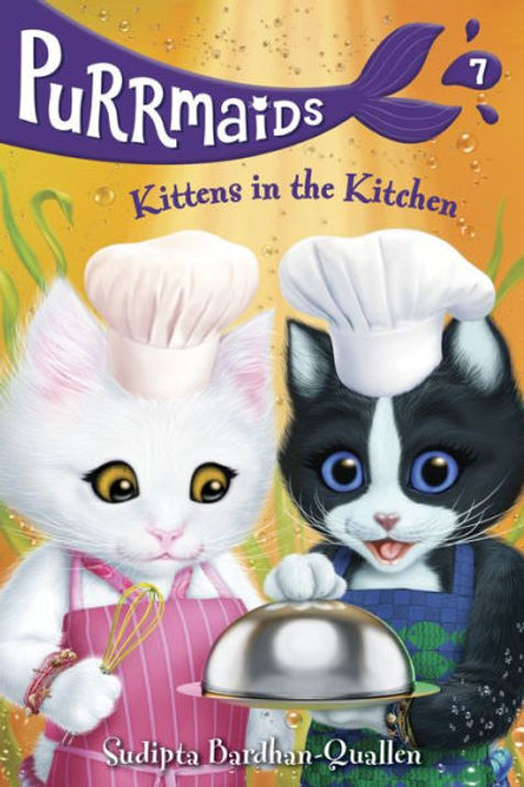 kittens in the kitchen.jpg