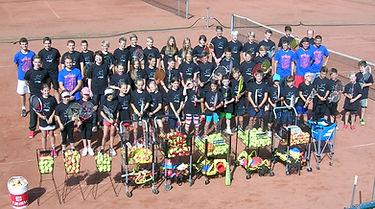 Tenniscamp 2 2014 014 b.jpg