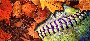 Fall_Softball_large.jpg
