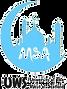 UWSMSA_edited.png
