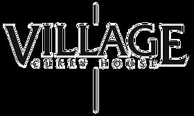 Village%20logo_edited.png