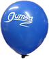 gumsa balloon.png
