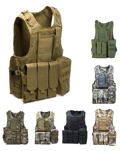bulletproof-vest-for-sale.jpg