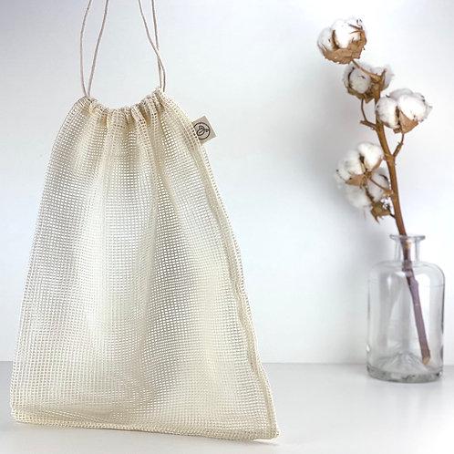 THE PRODUCE BAG