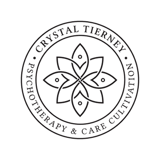 Crystal Tierney - Logo (Badge)_edited.png