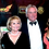 Thumbnail: 2020 MegaFest Feature Film Awards 7.30.2021