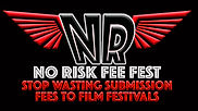 No Risk Fee Fest Logo Black.jpg