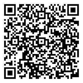 qr_code AOF MAG 20.21 Fest.png