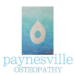Paynesville Osteopath Jessica Weatherall East Gippsland osteopath Bairnsdale osteopath