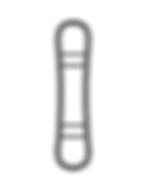 deka board download_modificato.png