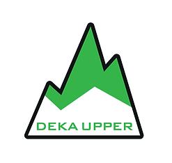 DEKA.png