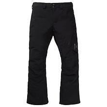 burton-ak-2l-gore-tex-cyclic-pants-.jpg