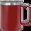 Thumbnail: 15oz Mug w/Handle