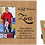 Thumbnail: Customizable Photo Frame