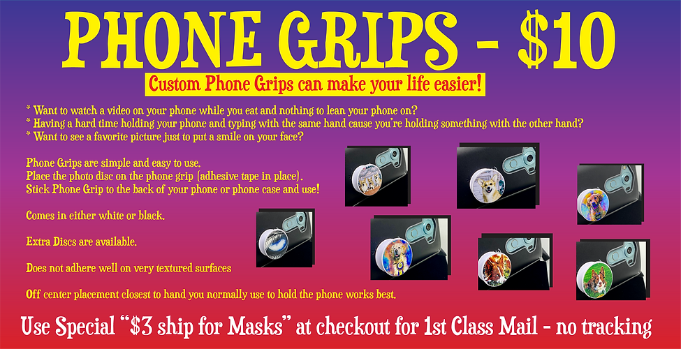 Phone grip ad for website page.png