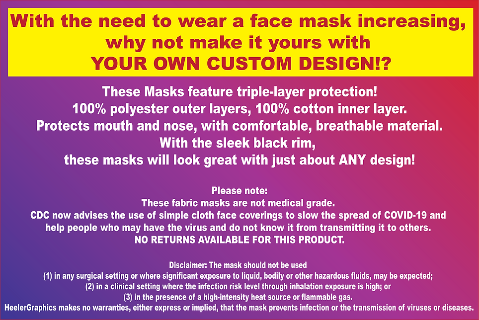 Mask wording for web.png