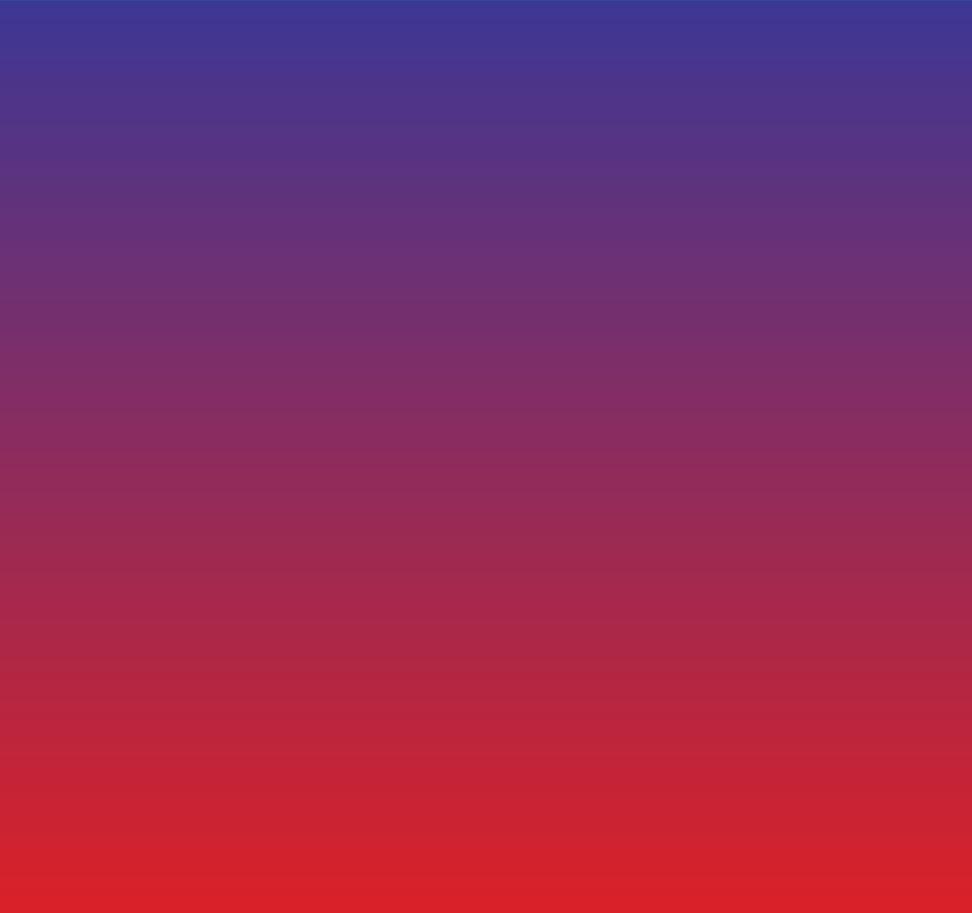 Grad red-blueA.png